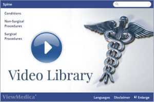 vid-library-graphic